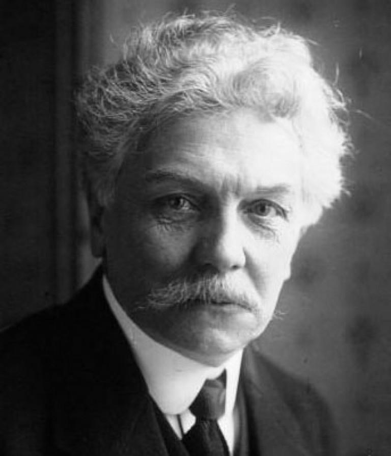 Henri Jaspar